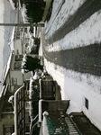 image/2012-01-05T01:01:37-1.jpg